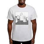 Holidays (no text) Light T-Shirt