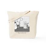 Holidays Tote Bag