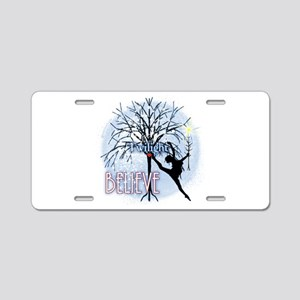 Must Have Twilight #3 by Twibaby Aluminum License