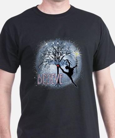 Must Have Twilight #3 by Twibaby T-Shirt