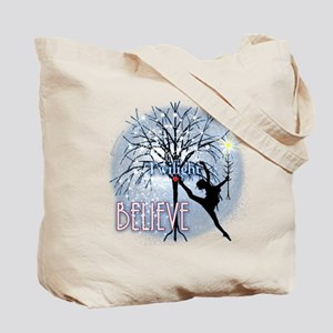 Must Have Twilight #3 by Twibaby Tote Bag