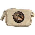 Goose Hunting Ammunition Bag