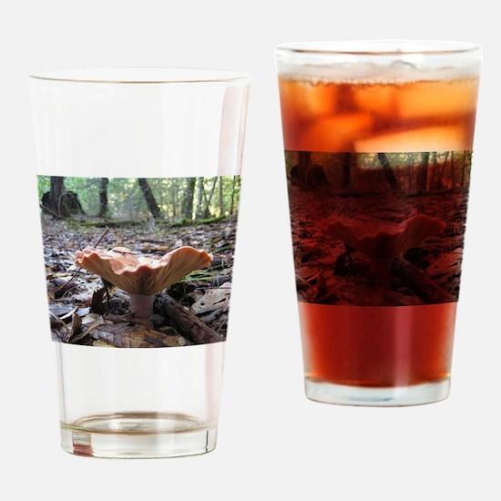 Cute Stools Drinking Glass