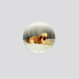 BRIARD GOODIES Mini Button