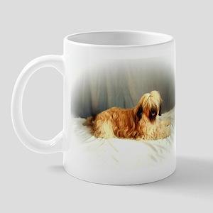 BRIARD GOODIES Mug