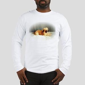 BRIARD GOODIES Long Sleeve T-Shirt