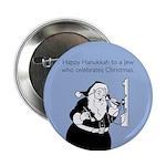 Jew Who Celebrates Christmas 2.25