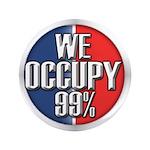 We Occupy 99% 3.5