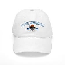 CVN-72 USS Lincoln Cap