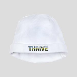 Thrive Baby Hat
