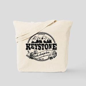 Keystone Old Circle 2 Tote Bag