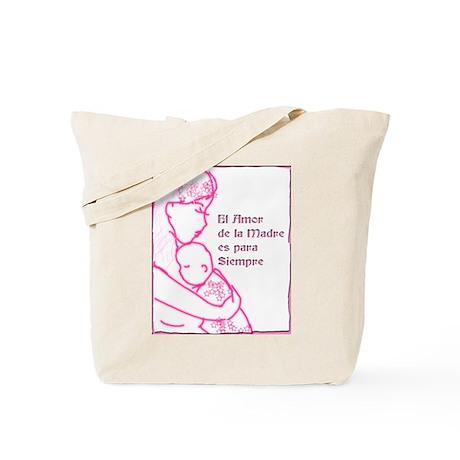VIDA Foldaway Tote - Movement Heals Zip Bag by VIDA lgxFFc