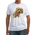 what up dog T-Shirt