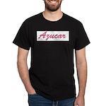 Azucar Black T-Shirt