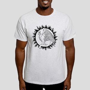 Sun Gryphon Light T-Shirt