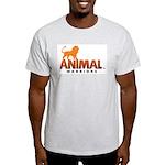 AW Logo Light T-Shirt