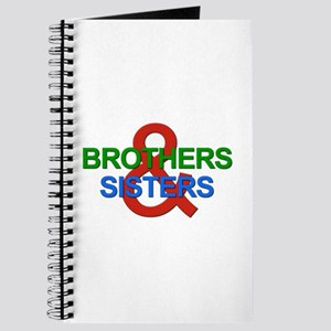 Brothers & Sisters Television Journal