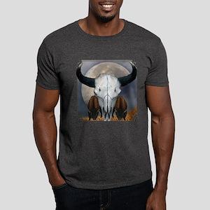 Duck hunter Dark T-Shirt