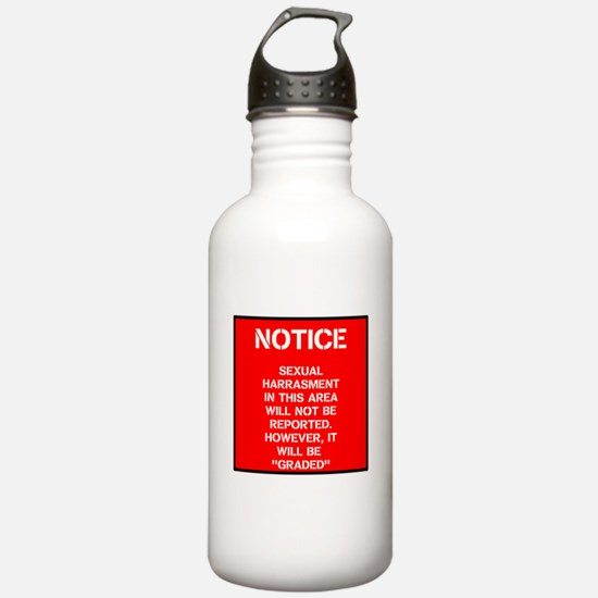 Funny Sexual Water Bottle