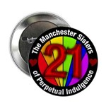 """21st Birthday Special 2.25"""" Button (100 Pack)"""