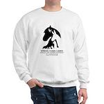 Spring Farm CARES Sweatshirt