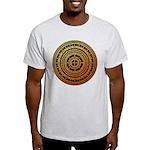 Feng shui1 Light T-Shirt