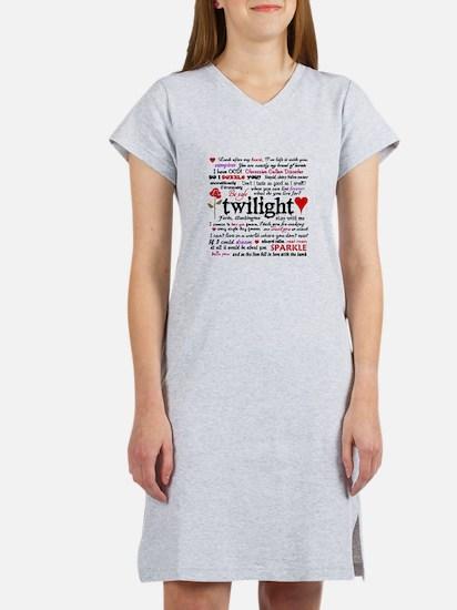 Twi Terms FF T-Shirt