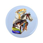Carousel Horses 3.5