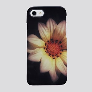 One Flower 1 iPhone 7 Tough Case