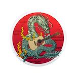 Dragon guitar (a) 3.5
