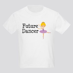 Future Dancer Kids Light T-Shirt