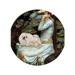 Ophelia /Pekingese(w) 3.5