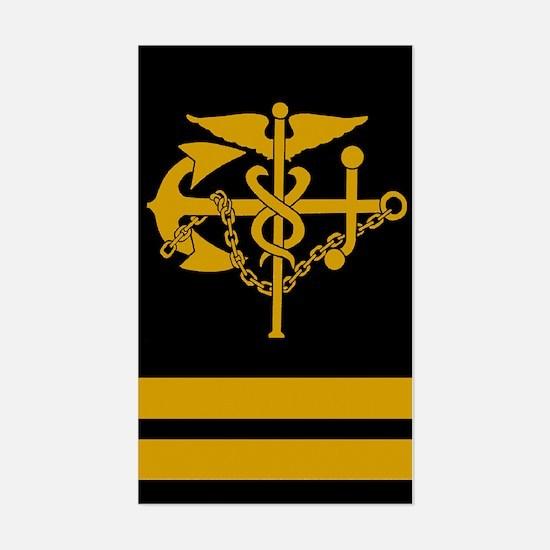 USPHS Lieutenant<BR> Decal