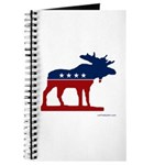Bull Moose Party Journal