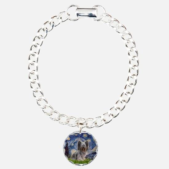 Starry / Skye #2 Bracelet