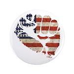 American Flag Fist 3.5
