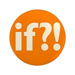if?! orange/white 3.5