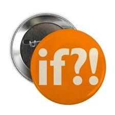 if?! orange/white 2.25