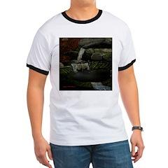 Rocky Falls T
