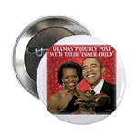 "Obama's Inner Child 2.25"" Button"