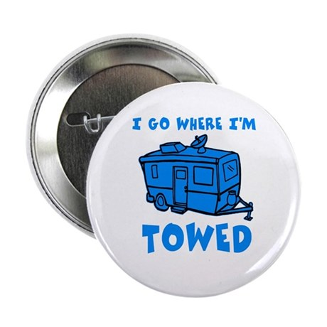 """Towed Trailer 2.25"""" Button"""