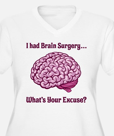 What's Your Excus T-Shirt
