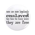 Hopelessly Enslaved 3.5