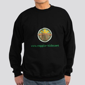 VK Field O' Veggies Sweatshirt (dark)