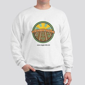 VK Field O' Veggies Sweatshirt