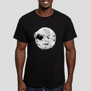 Le Voyage dans la Lune Hugo Moon Man Rocket Men's