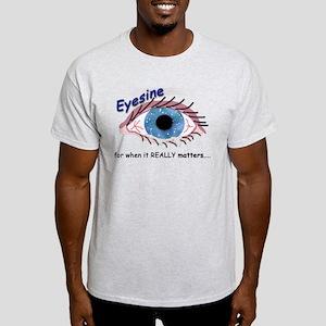 Eyesine Light T-Shirt
