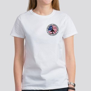F105 PILOTS ASSOC T-Shirt