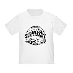 Sun Valley Old Circle T