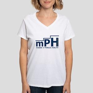 MPH1 T-Shirt